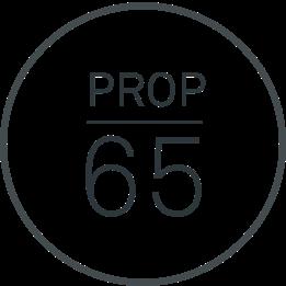 info-docs-CA Prop 65