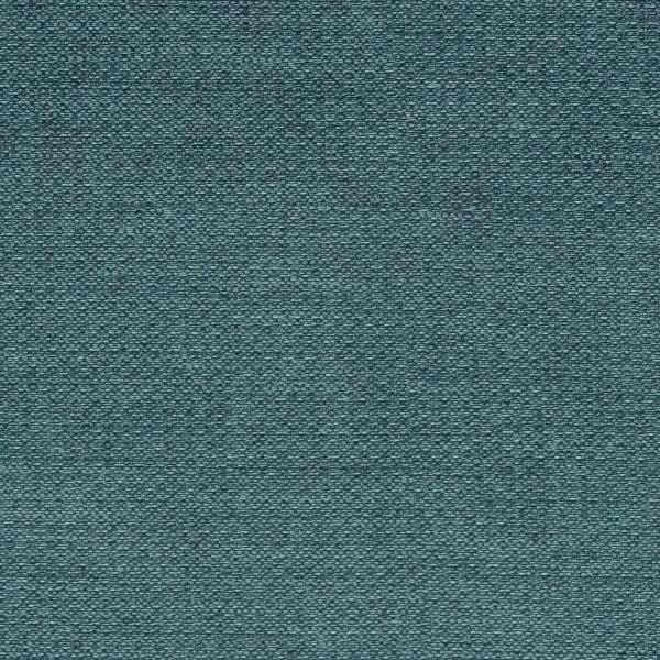 Vibe- Bombay Blue