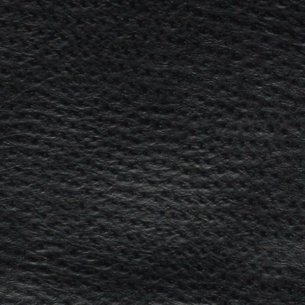 Phoenix- Caviar