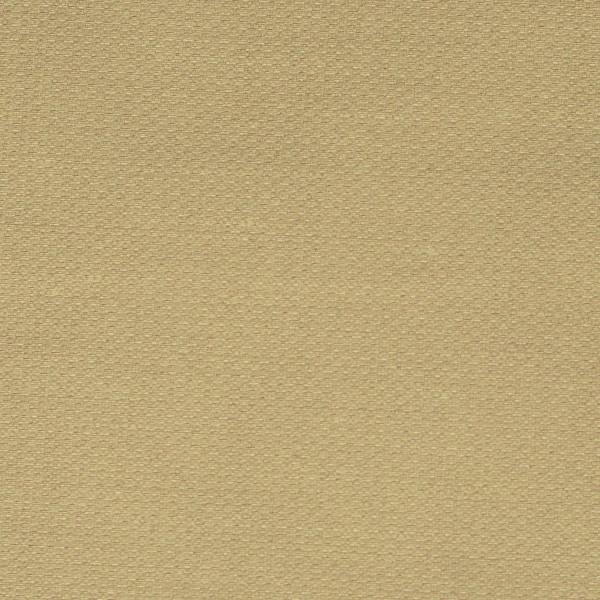Vibe- Flax