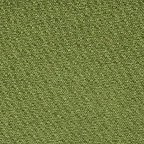 Vibe- Grasshopper