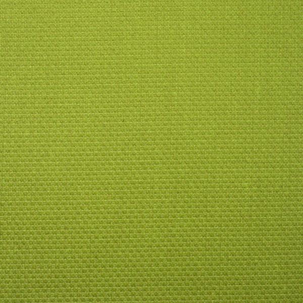Vibe- Lime