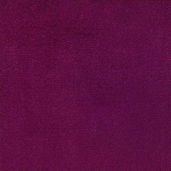 Lafayette Velvet- Bloom