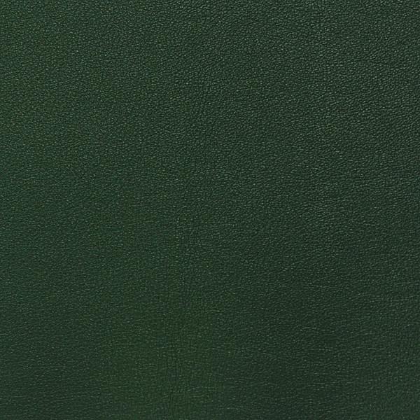 Salinger- Bottle Green