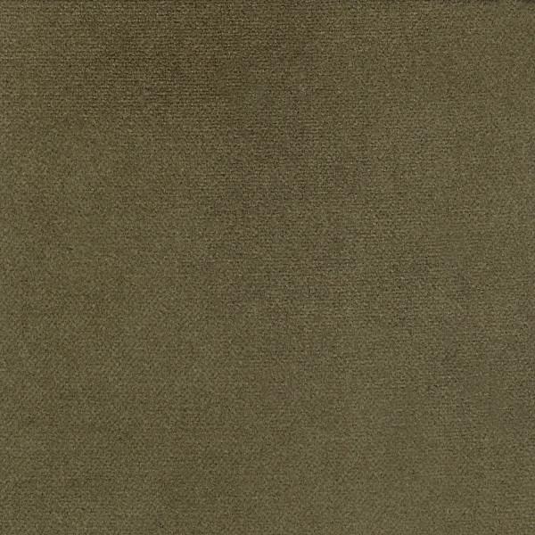 Lafayette Velvet- Carnegie