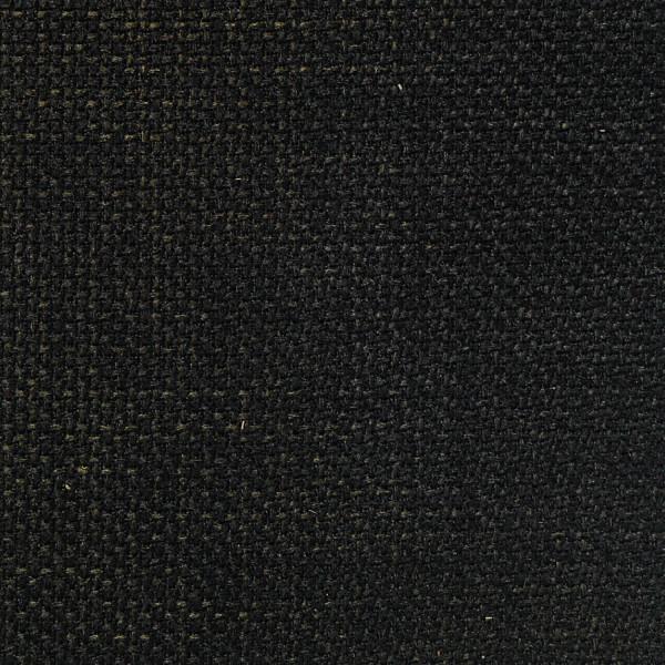 Hudson- Coal