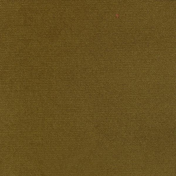 Lafayette Velvet- Copper