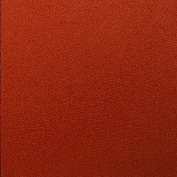 Tolstoy- Crimson