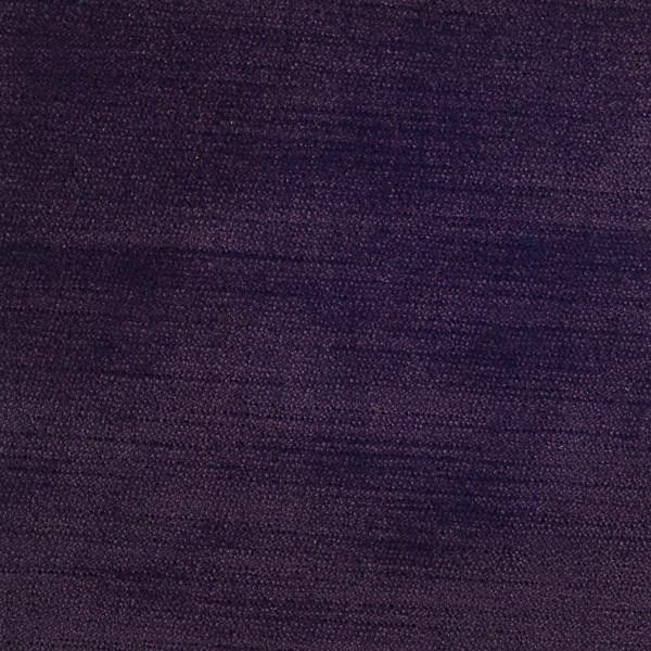 Thompson Velvet- Eggplant