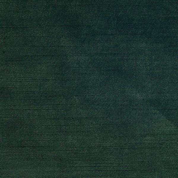 Thompson Velvet- Eucalyptus