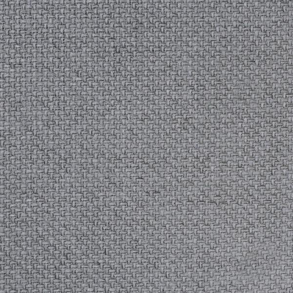 Hudson- Flannel