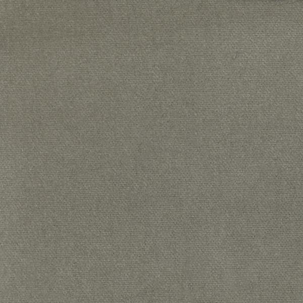 Lafayette Velvet- Flax