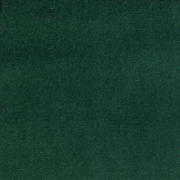 Lafayette Velvet- Great Lawn