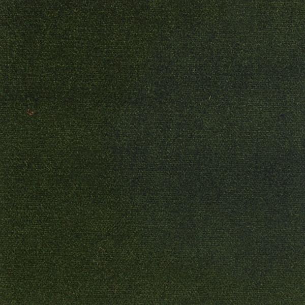 Lafayette Velvet- Green Grass