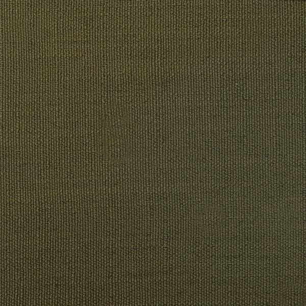 Montauk- Lemongrass