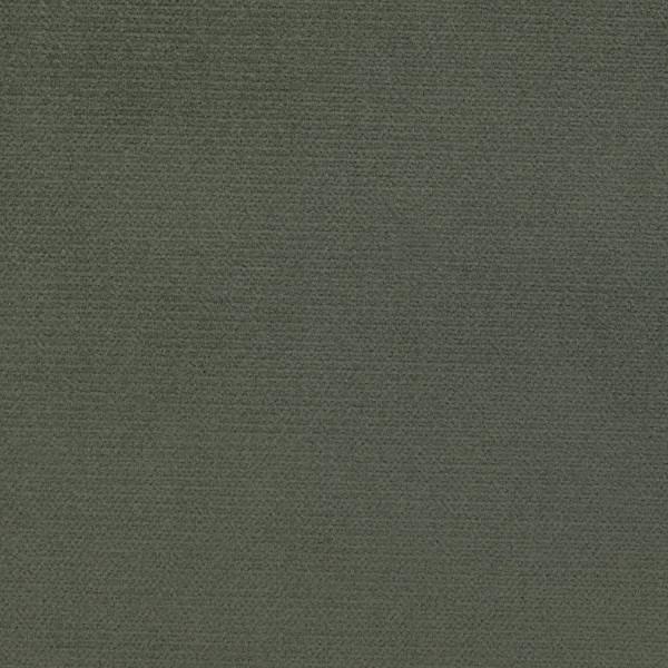 Lafayette Velvet- Liberty