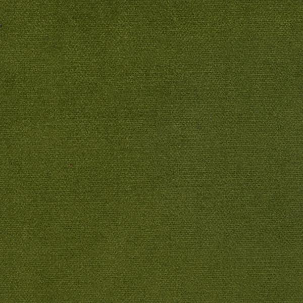 Lafayette Velvet- Limelight
