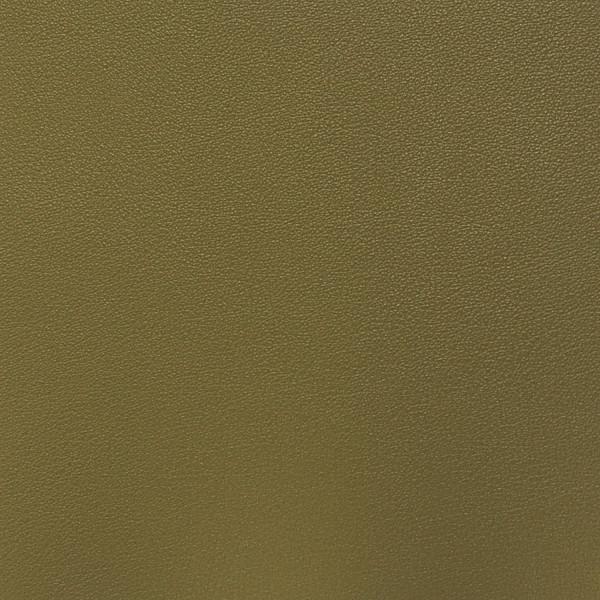 Salinger- Lotus Leaf