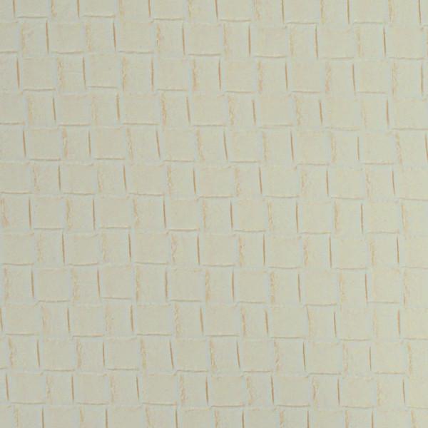 Bottega- Magnolia