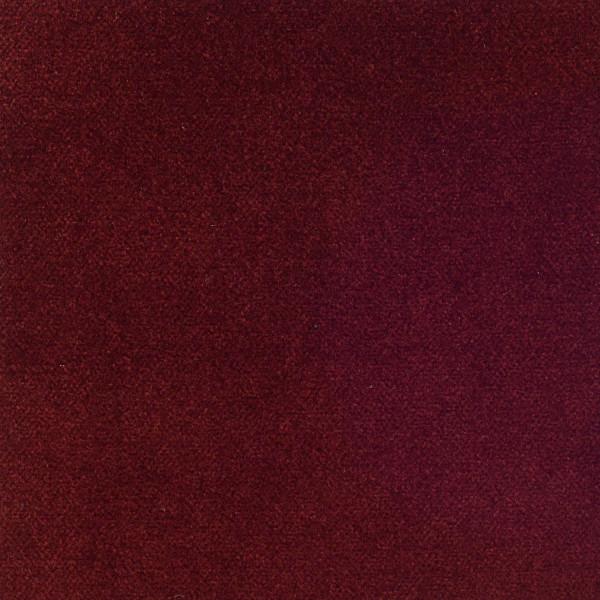 Lafayette Velvet- Mulberry