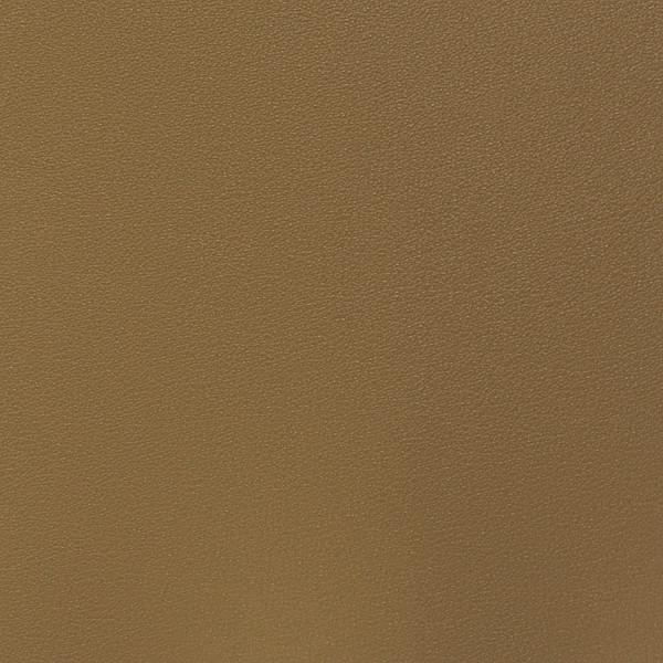 Salinger- Sand