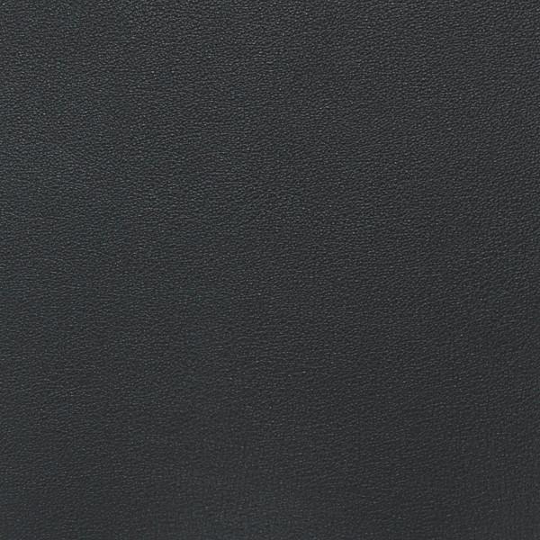 Salinger- Shadow
