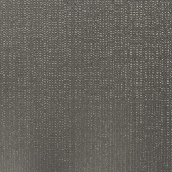 Beckett- Silver Lining