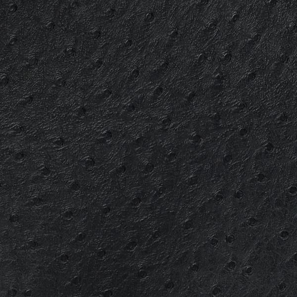 Bondi- Slate Black