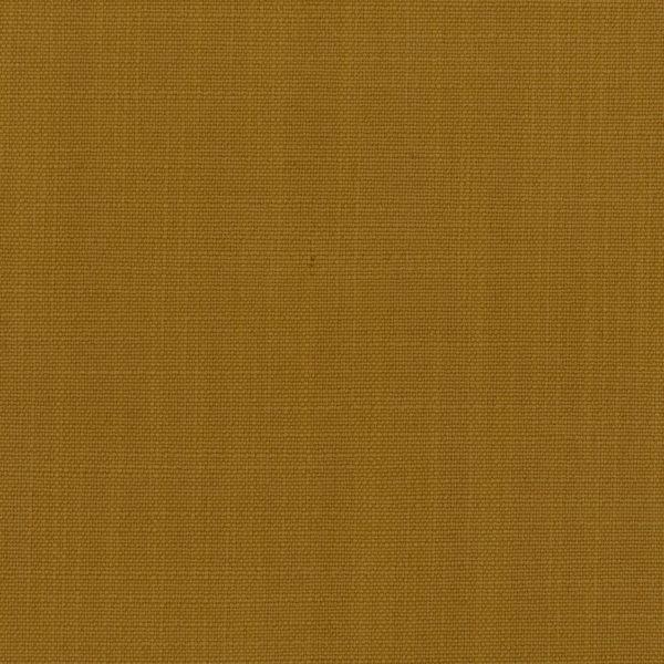 Montauk- Gold