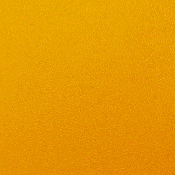 Tolstoy- Yellow Pepper