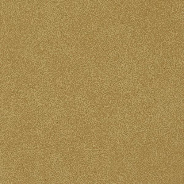 BARON- Flax
