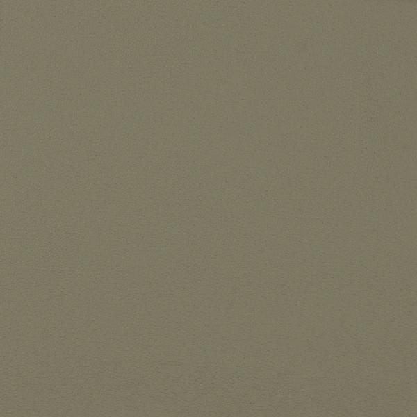 Element- Gargoyle
