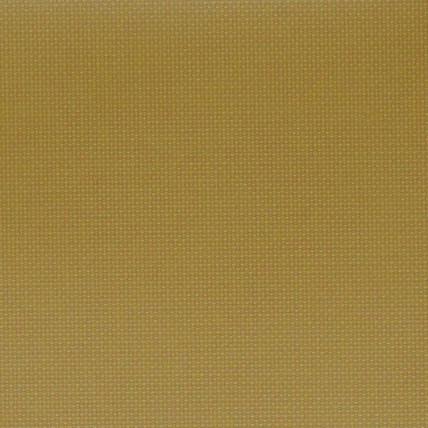 Huxley- Pollen