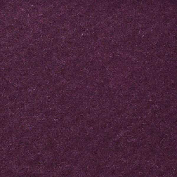 Perry Wool- Cloak