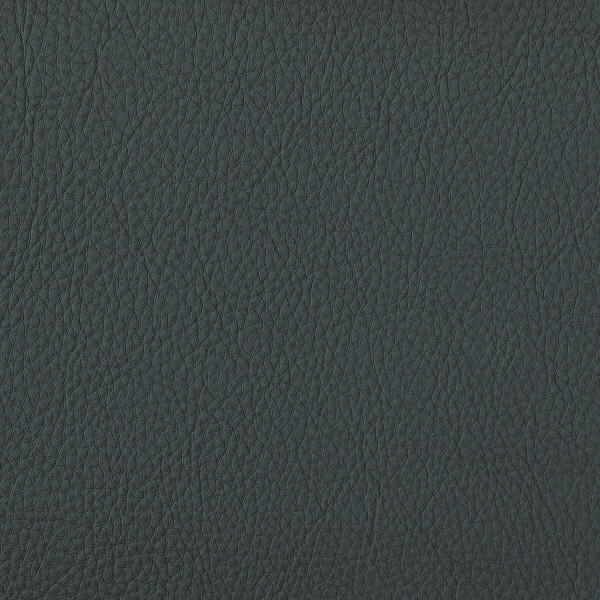 Classic- Granite