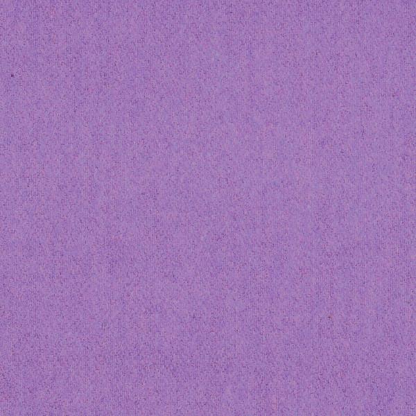 Perry Wool- Iris