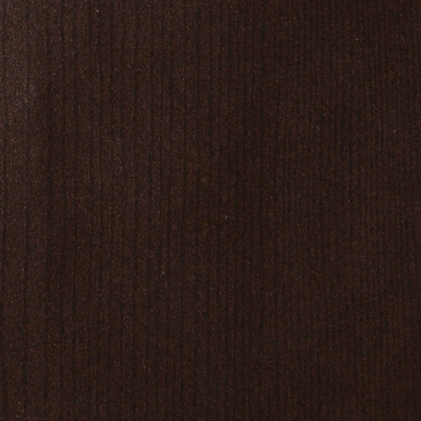Katana- Truffle