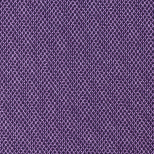 Solitaire- Lilac