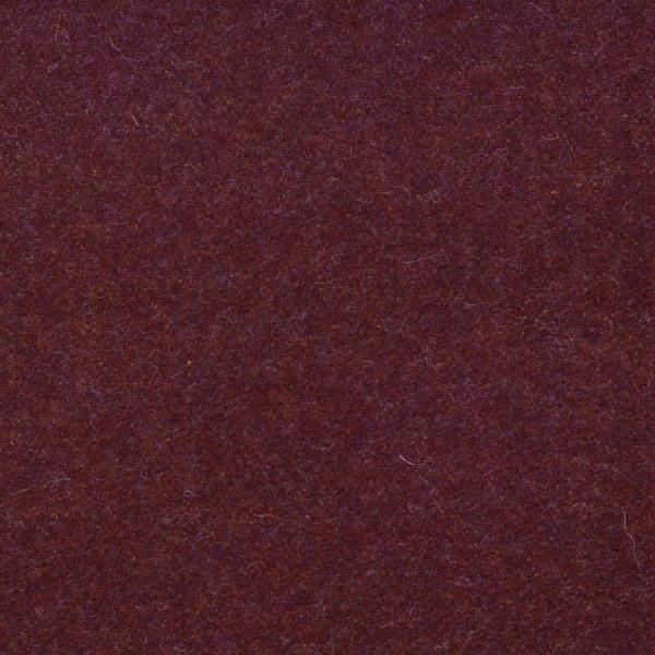Perry Wool- Merlot