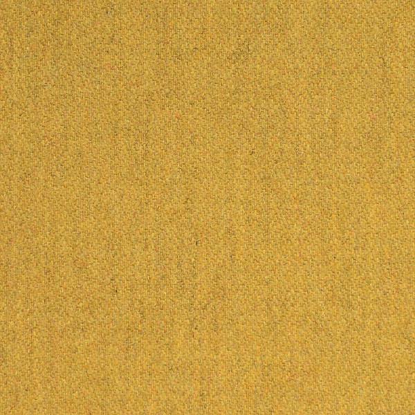 Perry Wool- Mustard