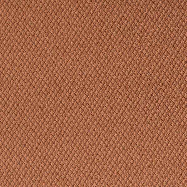Solitaire- Peanut Brittle