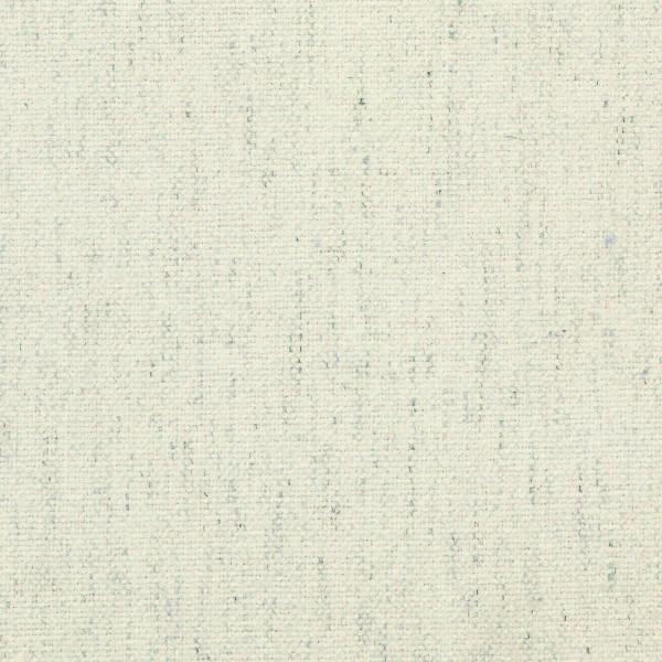 Varick- Raw Linen