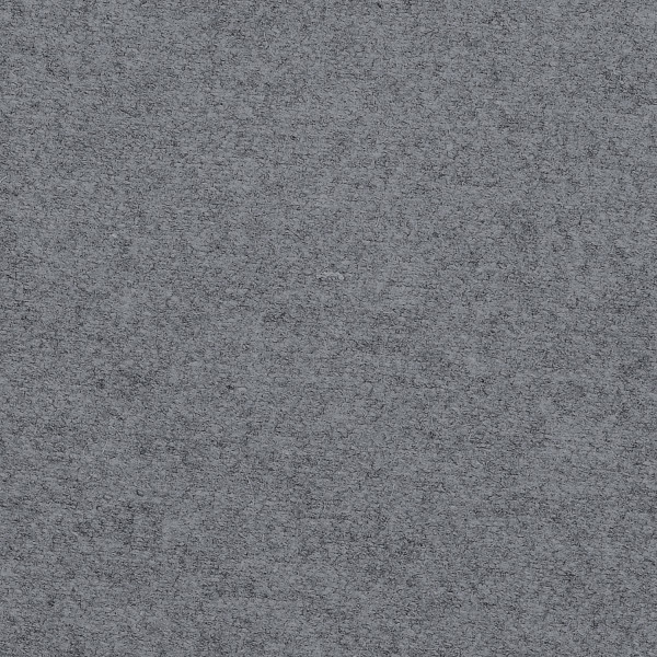 Perry Wool- Silver Grey