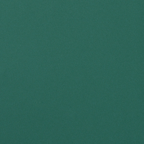 Lumina- Emerald