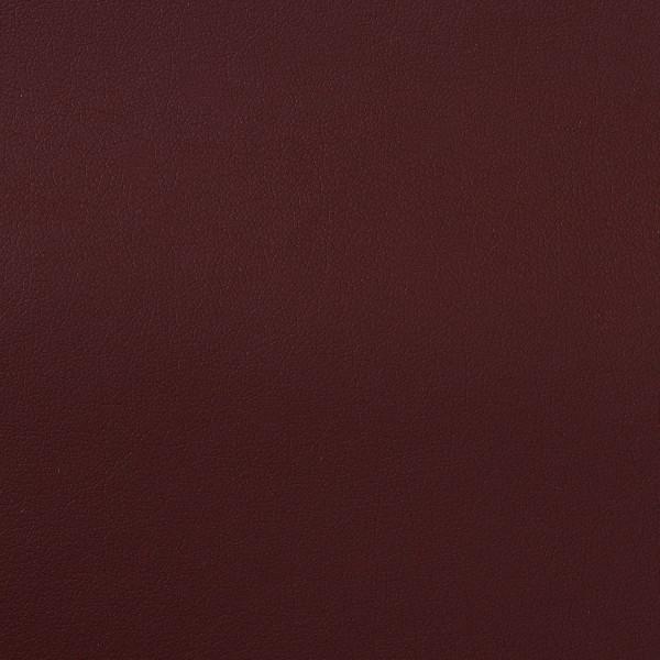 Ultra- Garnet