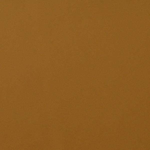 Lumina- Gold