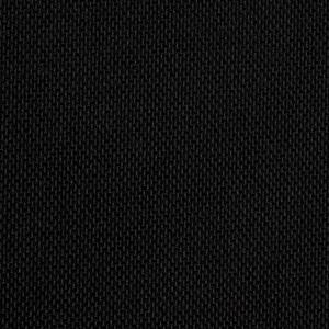 Imperial 1800- Black