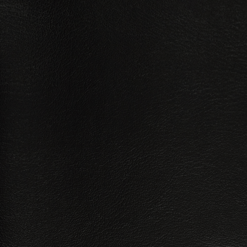 Promo Corinthian- Black