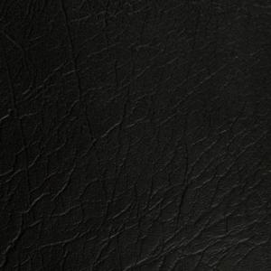 Promo Oxen- Black