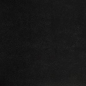 Promo Sierra- Black
